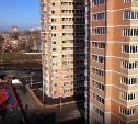 Ипотека под 0,5% в ЖК «Солнечный»: спеши купить квартиру выгодно!