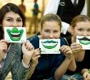В Туле пройдет конкурс экологических проектов «Экопозитив»
