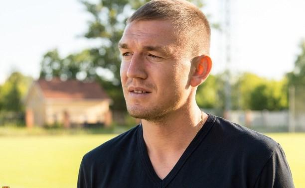Новичок «Арсенала» рассказал, когда ему снимут гипс