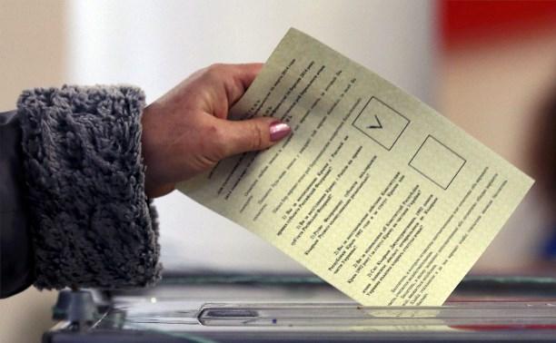 Госдума предложила Дмитрию Медведеву провести референдум по поводу повышения пенсионного возраста