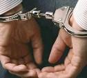 Жителя Липок осудят за убийство грудного сына