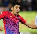 «Спорт-экспресс»: «Арсенал» подписал контракт с румынским футболистом Флорином Костя