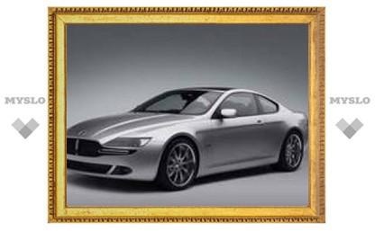 Суперкары на базе BMW стали серийными