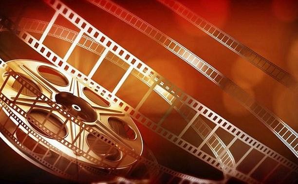 В Тульской области пройдет фестиваль любительского кино
