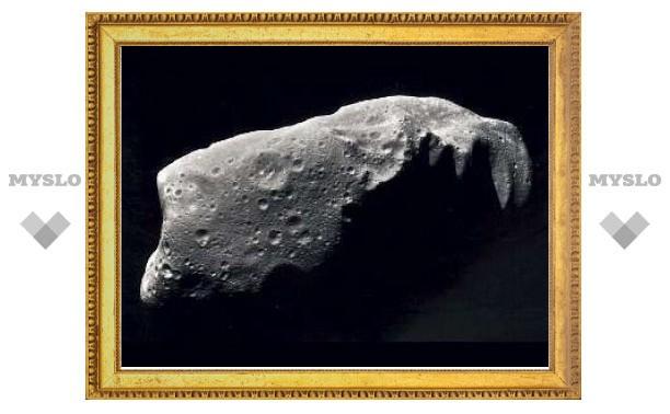 Близкие к Земле астероиды удивили ученых своим разнообразием