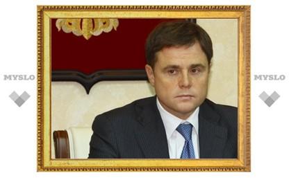 Владимир Груздев: «Переплачиваете за МОП – обращайтесь в суд»