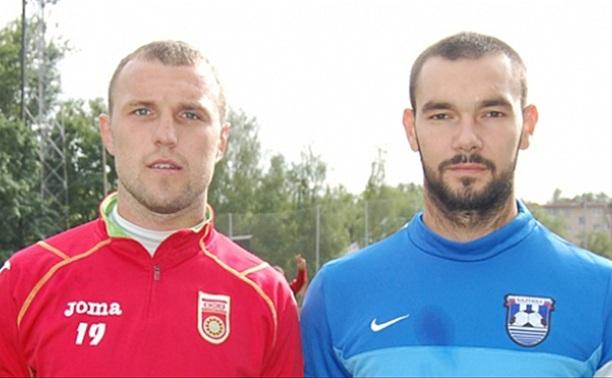 «Арсенал» заключил ещё два контракта с новыми игроками