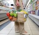 В СПЧ предлагают размещать на упаковках продуктов социальную рекламу