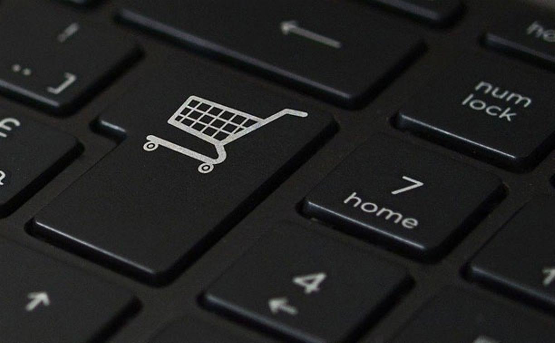 Роспотребнадзор отсудил туляку пятикратную компенсацию за покупку в интернет-магазине