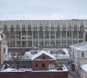 В Тульской области создан Экспертный совет по чернобыльским зонам