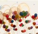 У тульской «Музы» - день рождения!