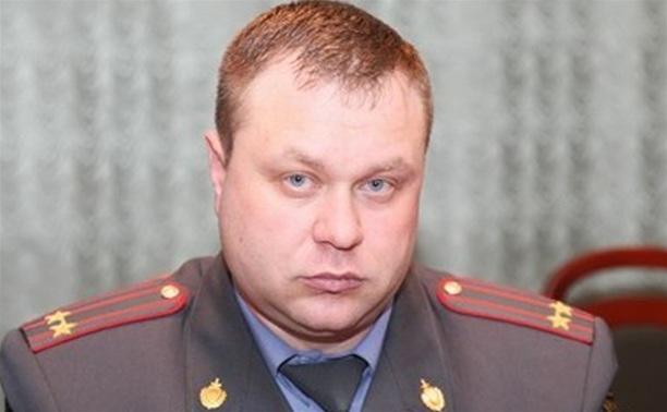 Андрея Степаненко вызвали на допрос