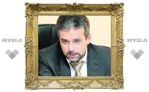 Что ждет Новомосковск в 2011 году?