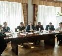 В Тульской области пациентов с коронавирусом будут принимать шесть больниц