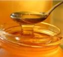 В Ясногорске мужчина похитил 6 литров меда