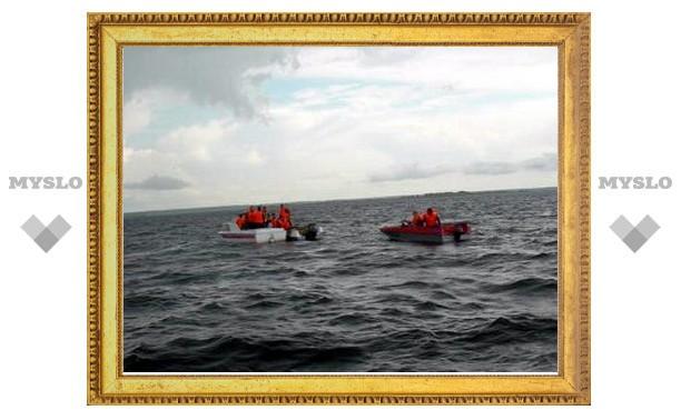 Обследование «Булгарии» водолазами завершится сегодня