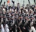 Депутаты предложили праздновать День взятия Парижа