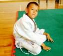 Туляк завоевал два золота на Кубке мира по карате-шотокан