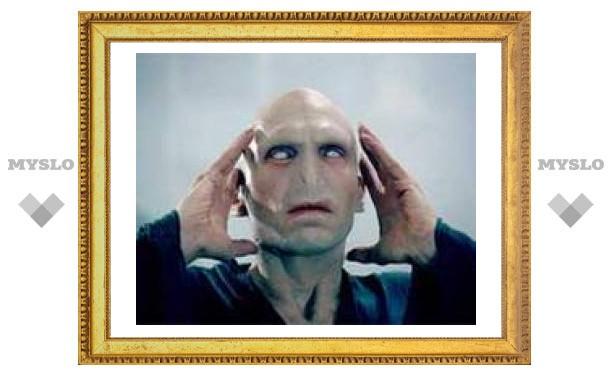 Гарри Поттер вернулся с кассовым рекордом