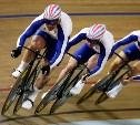 Тульский велогонщик принес России серебро чемпионата Европы