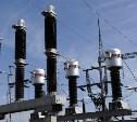 Программа экологической безопасности в «Тулэнерго» выполняется успешно