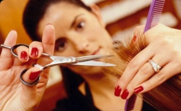 В техникумах больше не будут учить на парикмахеров и водолазов