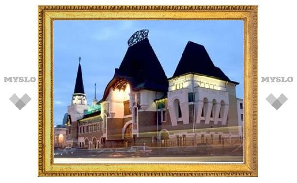 Московские вокзалы покроют бесплатными сетями Wi-Fi