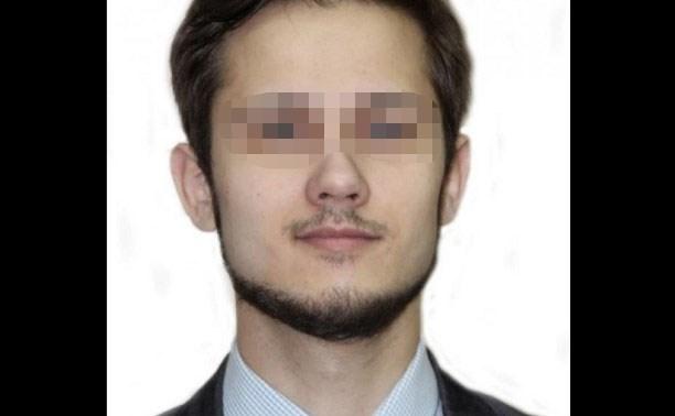 Аспирант ТулГУ покончил с собой в общежитии университета