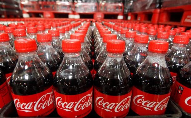 В Госдуме предложили запретить ввоз и производство Coca-Cola и Pepsi