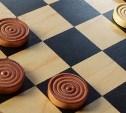 Тульские шашисты завоевали бронзовую медаль на чемпионате мира в Болгарии