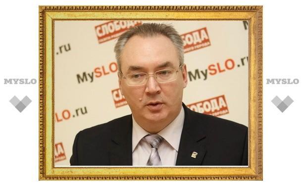 Судьба Михаила Иванцова неизвестна