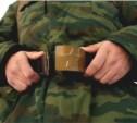 Военным вернут право бесплатного проезда в отпуск