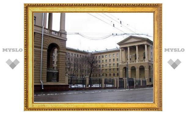 В России введут уголовную ответственность за перепрошивку мобильных