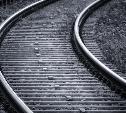 В Тульской области мужчина попал под поезд Москва – Нальчик
