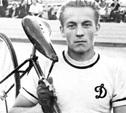 Тульского олимпийца Эдуарда Гусева не включили в список факелоносцев