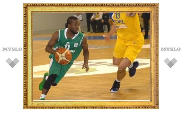 Болельщики кипрского клуба напали на турецких баскетболистов