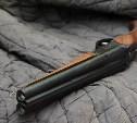 Житель Кимовска случайно застрелил обидчика из найденного обреза