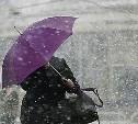 Погода в Туле 16 декабря: до +4 градусов, сильный ветер и осадки
