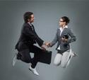 Тулякам предлагают стать профессиональными переговорщиками