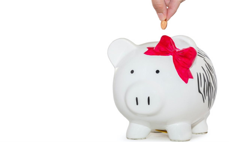 Как получать больше, чем по банковскому вкладу?