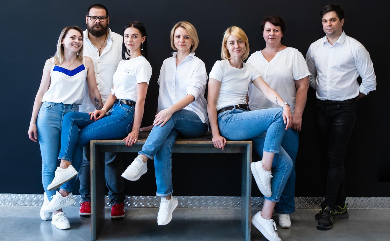Тульская команда творческого кластера «Октава» покидает проект