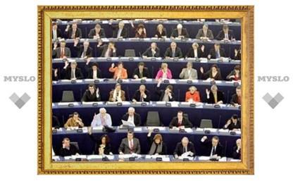 Россия нашла способ выйти из-под мониторинга Совета Европы
