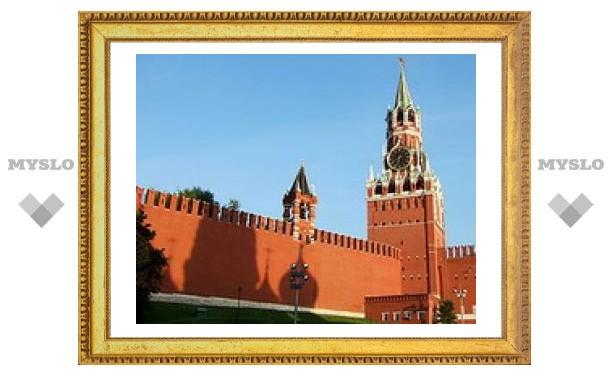 Лидеры стран ОДКБ собираются в Москве