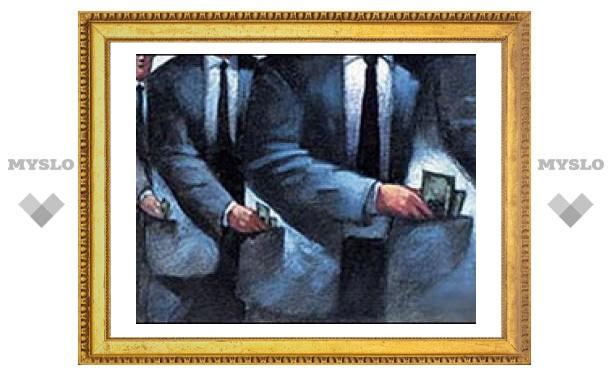 Коррупцию и хамство чиновников в РПЦ считают наследием советской эпохи
