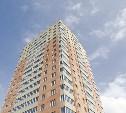 Пора покупать жилье в Туле