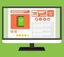 Как не стать жертвой мошенников, покупая товары в интернете: инфографика