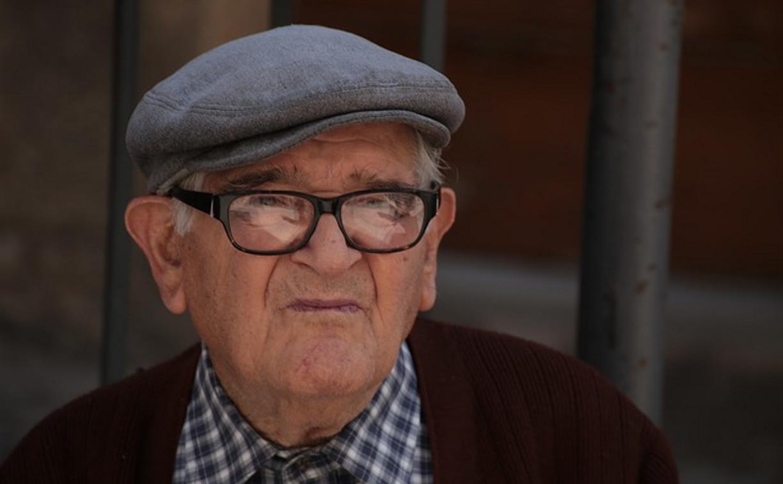 Недобросовестные юристы берут с туляков деньги, обещая большую пенсию