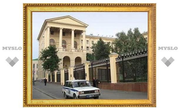 В Москве задержан серийный насильник и грабитель