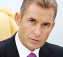 Павел Астахов написал в инстаграме о судьбе обгоревшего в ЦРД малыша