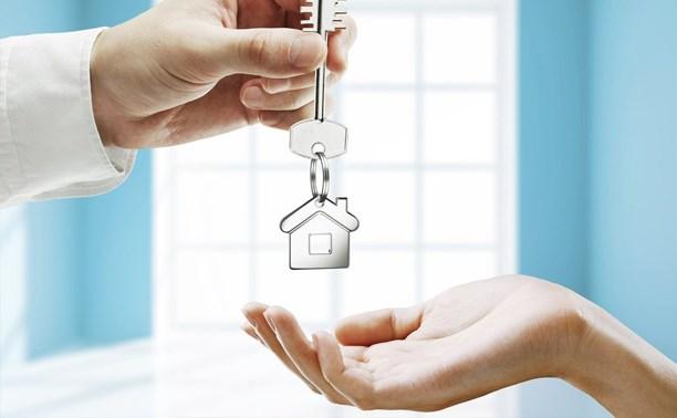 Только 4 дня в Туле — квартиры на 335000 дешевле от ГК «Стройальянс»